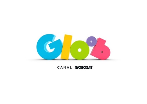 Gloob
