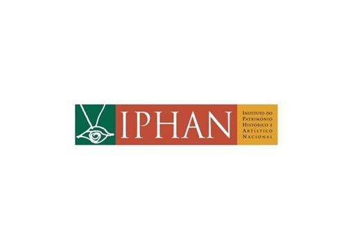 IPHAN – Instituto do Patrimônio Histórico Nacional