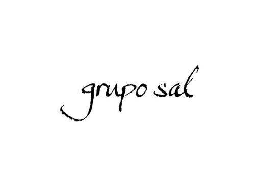 Grupo Sal