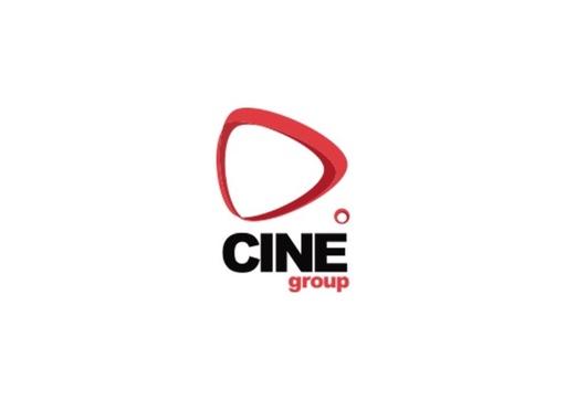 Cine Group