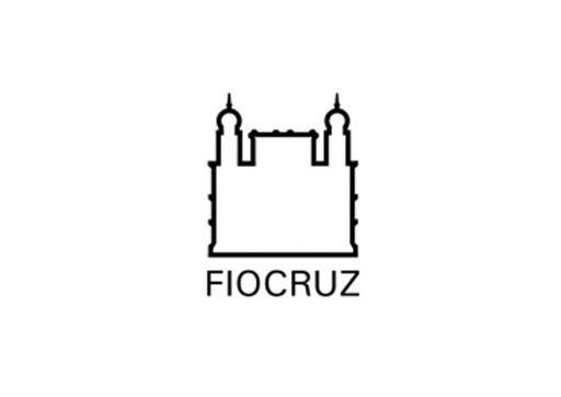 Fiocruz – Fundação Oswaldo Cruz