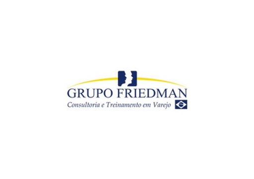 Grupo Friedman
