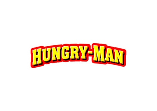 Hungry-Man