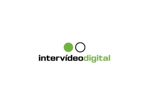 Intervídeo