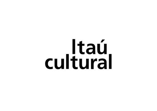 Instituto Cultural Itaú