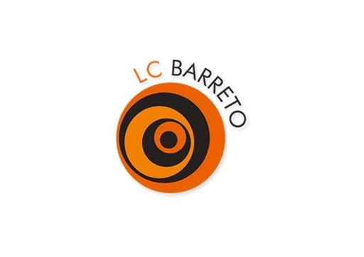 LC Barreto