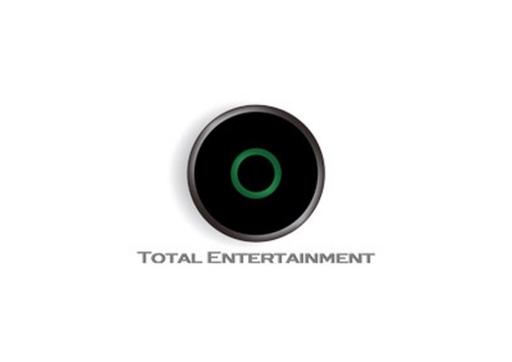 Total Filmes