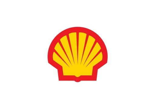 Shell do Brasil