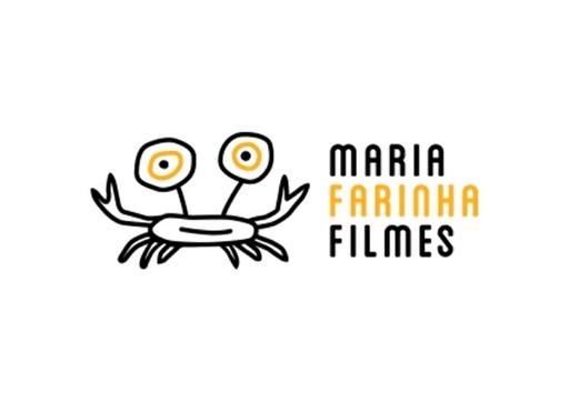 Maria Farinha Filmes