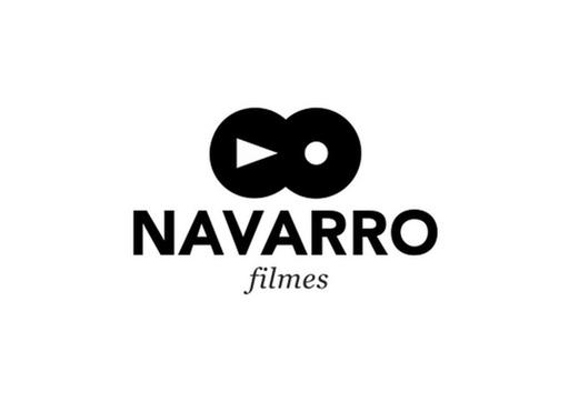 Navarro Films