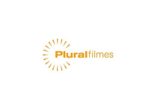 Plural Filmes