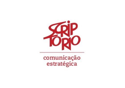 Scriptorio Comunicação
